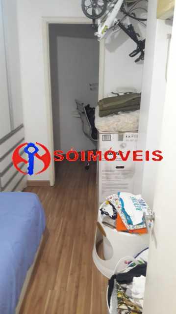 IMG-20180611-WA0037 - Apartamento 2 quartos à venda Botafogo, Rio de Janeiro - R$ 700.000 - FLAP20375 - 13