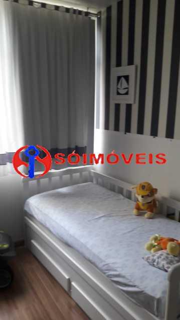 IMG-20180611-WA0010 - Apartamento 2 quartos à venda Botafogo, Rio de Janeiro - R$ 700.000 - FLAP20375 - 11