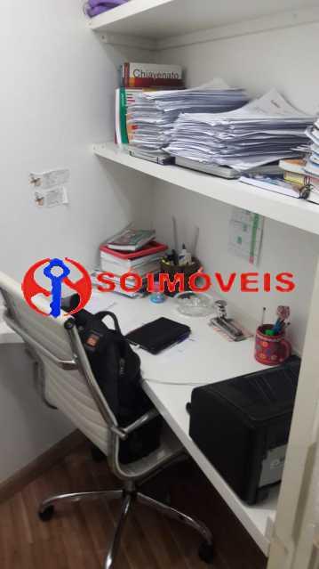IMG-20180611-WA0011 - Apartamento 2 quartos à venda Botafogo, Rio de Janeiro - R$ 700.000 - FLAP20375 - 4