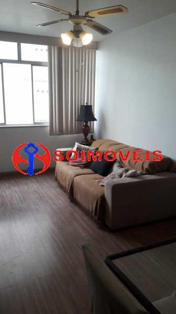 IMG-20180611-WA0012 - Apartamento 2 quartos à venda Botafogo, Rio de Janeiro - R$ 700.000 - FLAP20375 - 5