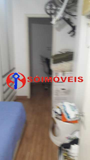 IMG-20180611-WA0014 - Apartamento 2 quartos à venda Botafogo, Rio de Janeiro - R$ 700.000 - FLAP20375 - 14