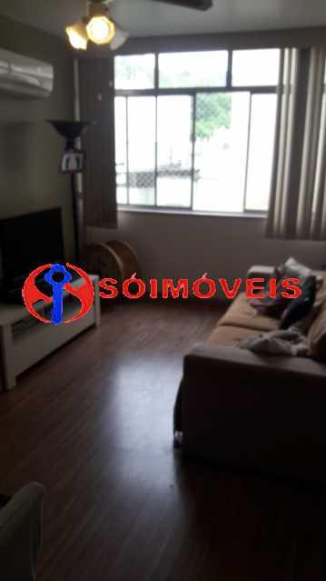 IMG-20180611-WA0015 - Apartamento 2 quartos à venda Botafogo, Rio de Janeiro - R$ 700.000 - FLAP20375 - 9