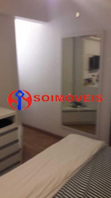 IMG-20180611-WA0017 - Apartamento 2 quartos à venda Botafogo, Rio de Janeiro - R$ 700.000 - FLAP20375 - 6