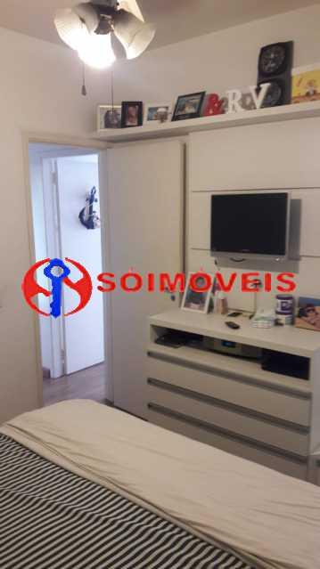 IMG-20180611-WA0018 - Apartamento 2 quartos à venda Botafogo, Rio de Janeiro - R$ 700.000 - FLAP20375 - 3