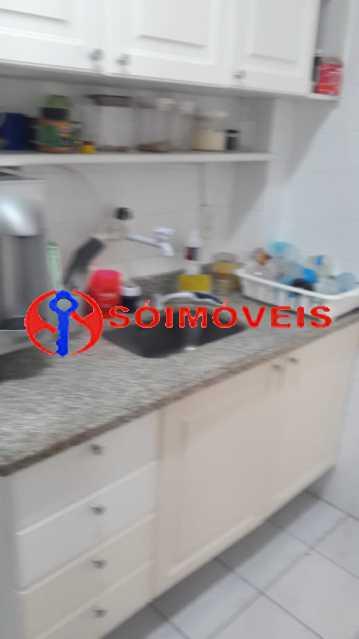 IMG-20180611-WA0020 - Apartamento 2 quartos à venda Botafogo, Rio de Janeiro - R$ 700.000 - FLAP20375 - 18