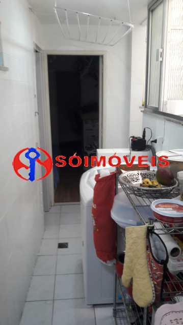 IMG-20180611-WA0021 - Apartamento 2 quartos à venda Botafogo, Rio de Janeiro - R$ 700.000 - FLAP20375 - 16