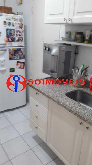 IMG-20180611-WA0022 - Apartamento 2 quartos à venda Botafogo, Rio de Janeiro - R$ 700.000 - FLAP20375 - 19