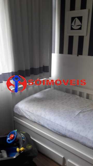 IMG-20180611-WA0023 - Apartamento 2 quartos à venda Botafogo, Rio de Janeiro - R$ 700.000 - FLAP20375 - 12