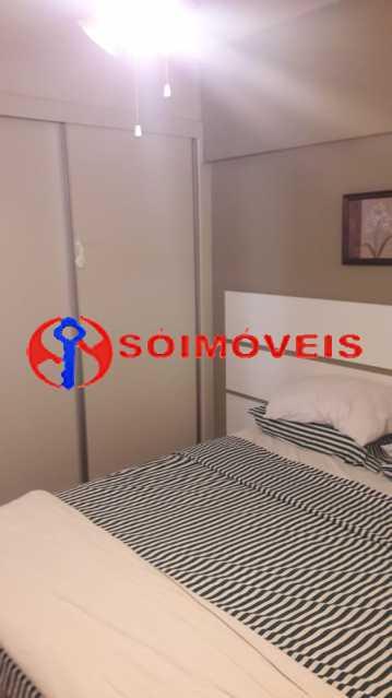 IMG-20180611-WA0027 - Apartamento 2 quartos à venda Botafogo, Rio de Janeiro - R$ 700.000 - FLAP20375 - 7