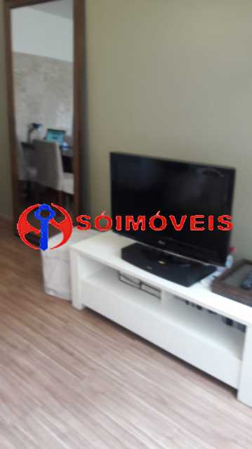 IMG-20180611-WA0032 - Apartamento 2 quartos à venda Botafogo, Rio de Janeiro - R$ 700.000 - FLAP20375 - 1