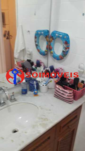 IMG-20180611-WA0033 - Apartamento 2 quartos à venda Botafogo, Rio de Janeiro - R$ 700.000 - FLAP20375 - 17