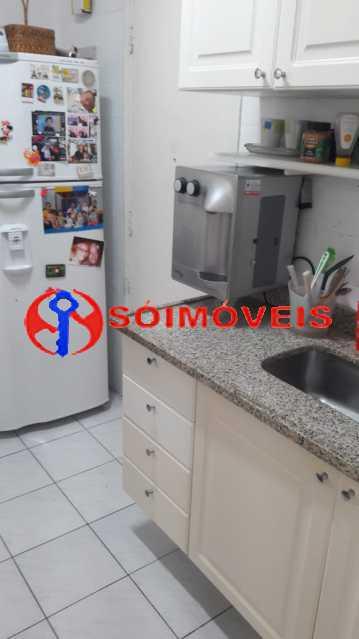 IMG-20180611-WA0036 - Apartamento 2 quartos à venda Botafogo, Rio de Janeiro - R$ 700.000 - FLAP20375 - 20