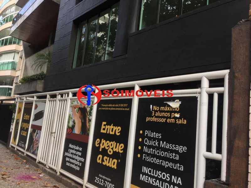 PHOTO-2018-06-11-16-22-13[2] - Casa Comercial 246m² à venda Rio de Janeiro,RJ - R$ 5.000.000 - LBCC00007 - 4