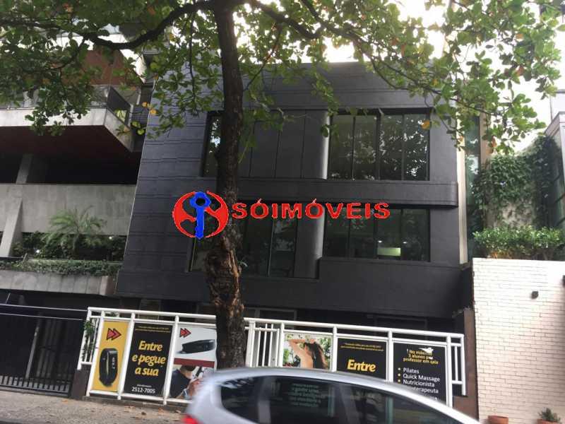 PHOTO-2018-06-11-16-22-13[4] - Casa Comercial 246m² à venda Rio de Janeiro,RJ - R$ 5.000.000 - LBCC00007 - 6