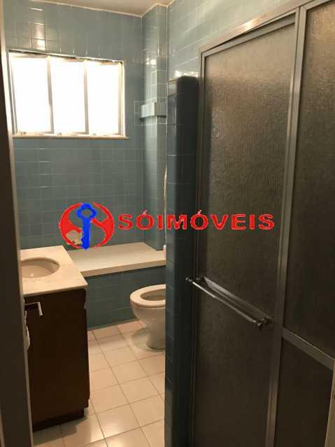1dc1ed8a-89ff-43da-b038-1954e7 - Apartamento 1 quarto à venda Leblon, Rio de Janeiro - R$ 1.000.000 - LBAP10823 - 22