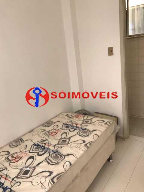 2aeda591-2ef7-4dcc-8058-893e14 - Apartamento 1 quarto à venda Leblon, Rio de Janeiro - R$ 1.000.000 - LBAP10823 - 11