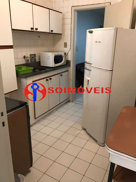 2f6bfd94-be41-4bfb-9c7e-31d355 - Apartamento 1 quarto à venda Leblon, Rio de Janeiro - R$ 1.000.000 - LBAP10823 - 17