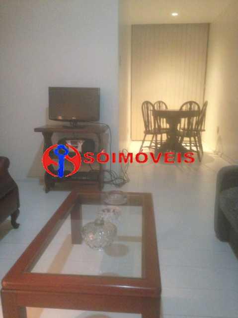 3c4cbd57-6760-45bb-89fe-fa876e - Apartamento 1 quarto à venda Leblon, Rio de Janeiro - R$ 1.000.000 - LBAP10823 - 1