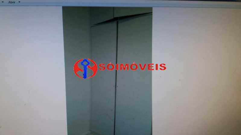 3e38e08f-c498-46d0-ad12-94966f - Apartamento 1 quarto à venda Leblon, Rio de Janeiro - R$ 1.000.000 - LBAP10823 - 16
