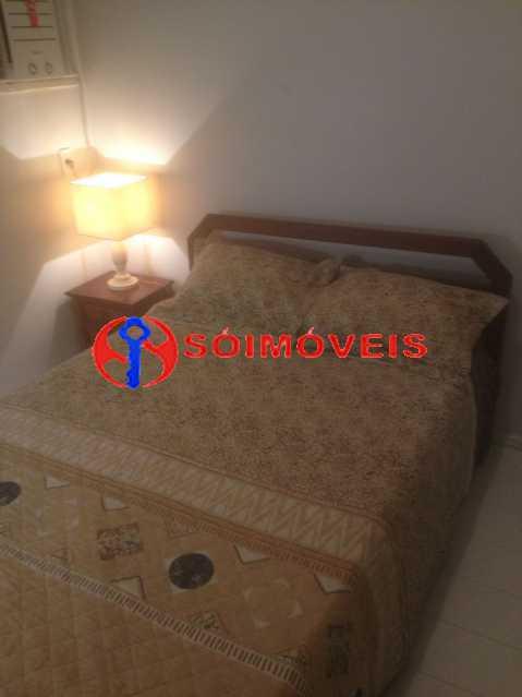 19a8620d-ec68-4df8-8603-cae012 - Apartamento 1 quarto à venda Leblon, Rio de Janeiro - R$ 1.000.000 - LBAP10823 - 12
