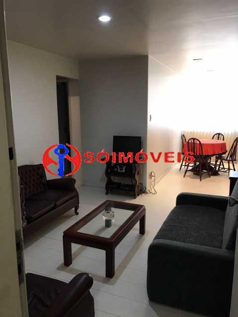 25ad1f15-cee6-468b-a568-d46485 - Apartamento 1 quarto à venda Leblon, Rio de Janeiro - R$ 1.000.000 - LBAP10823 - 7