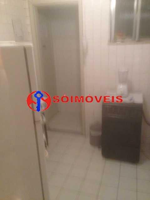 57b862dd-6719-4022-bfe5-b16c97 - Apartamento 1 quarto à venda Leblon, Rio de Janeiro - R$ 1.000.000 - LBAP10823 - 18