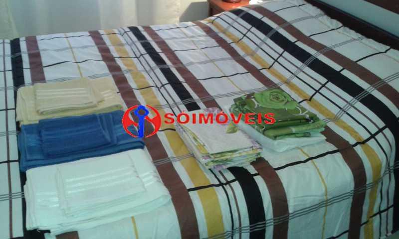 86d738ba-ca53-411c-bab4-54ed77 - Apartamento 1 quarto à venda Leblon, Rio de Janeiro - R$ 1.000.000 - LBAP10823 - 13