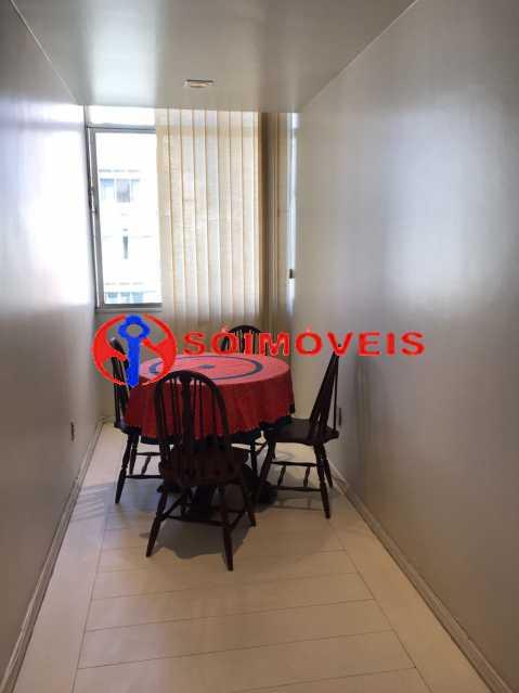 94a9c3bf-9545-4c3e-a0ad-7759fc - Apartamento 1 quarto à venda Leblon, Rio de Janeiro - R$ 1.000.000 - LBAP10823 - 3