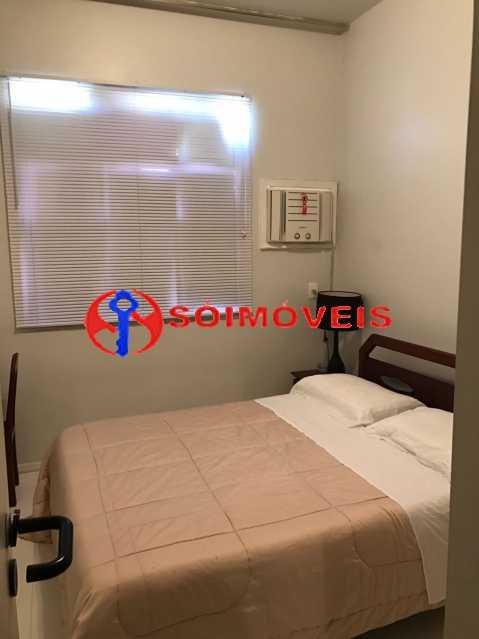 321b8d5f-e19e-4dec-82c0-5a3e8a - Apartamento 1 quarto à venda Leblon, Rio de Janeiro - R$ 1.000.000 - LBAP10823 - 10