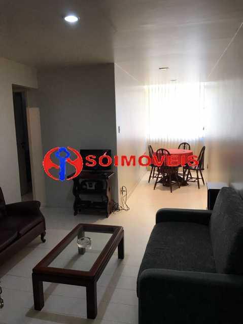 488da514-55f2-4f86-9dff-0a8160 - Apartamento 1 quarto à venda Leblon, Rio de Janeiro - R$ 1.000.000 - LBAP10823 - 6