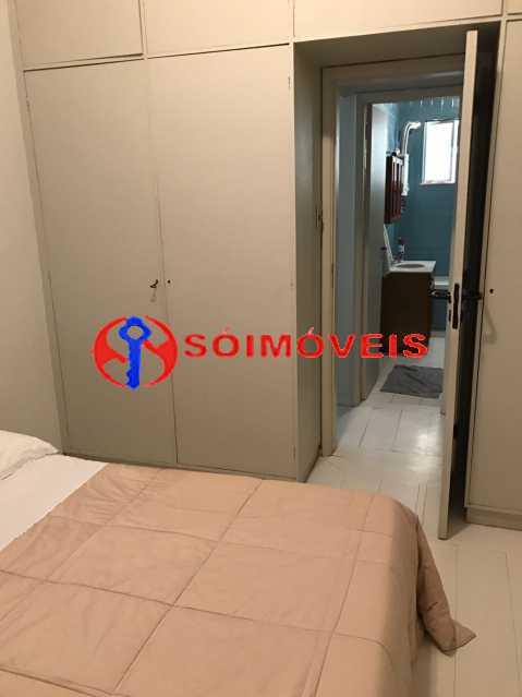 600ac45d-395a-446a-b41b-b1db42 - Apartamento 1 quarto à venda Leblon, Rio de Janeiro - R$ 1.000.000 - LBAP10823 - 9