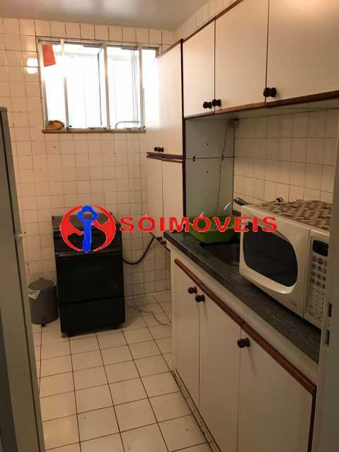 52671409-43cb-44f9-aaeb-4d15f6 - Apartamento 1 quarto à venda Leblon, Rio de Janeiro - R$ 1.000.000 - LBAP10823 - 19