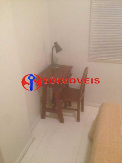 97142837-4c3f-4648-bd14-d06ce4 - Apartamento 1 quarto à venda Leblon, Rio de Janeiro - R$ 1.000.000 - LBAP10823 - 8