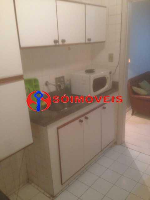 b3b16a57-b080-4965-9d43-c05345 - Apartamento 1 quarto à venda Leblon, Rio de Janeiro - R$ 1.000.000 - LBAP10823 - 20
