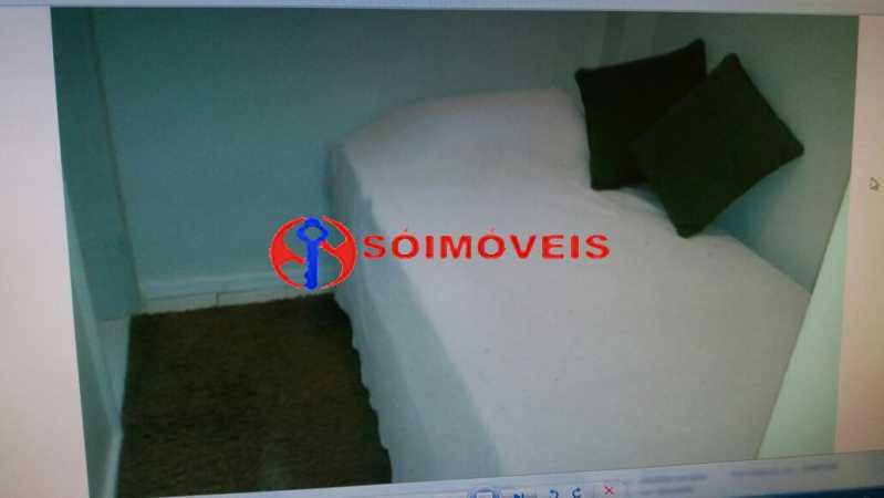 bf6c671d-a808-47f5-a863-21f7b8 - Apartamento 1 quarto à venda Leblon, Rio de Janeiro - R$ 1.000.000 - LBAP10823 - 14