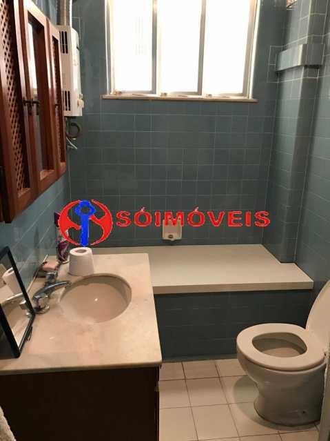 d66839b0-19c2-4377-98d1-86a579 - Apartamento 1 quarto à venda Leblon, Rio de Janeiro - R$ 1.000.000 - LBAP10823 - 21