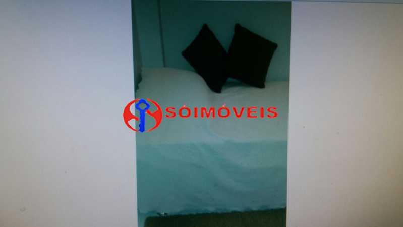 f64fac1e-2293-4828-80a9-74b47d - Apartamento 1 quarto à venda Leblon, Rio de Janeiro - R$ 1.000.000 - LBAP10823 - 15