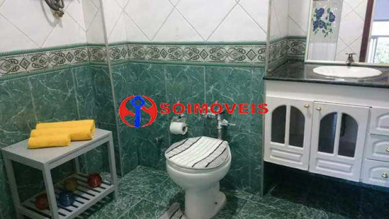 received_10207451090259359. - Apartamento 1 quarto à venda Rio de Janeiro,RJ - R$ 185.000 - LBAP10824 - 9