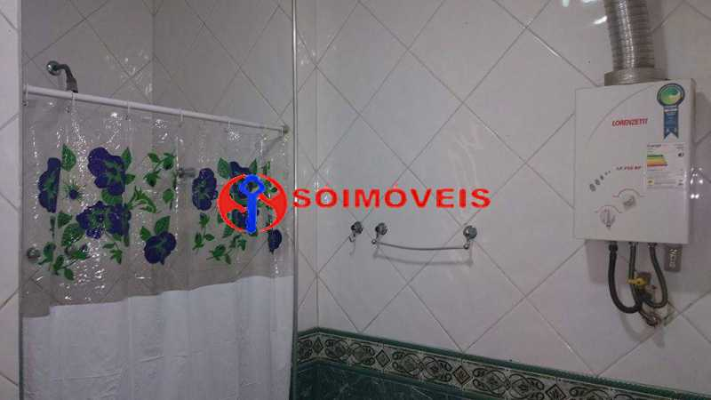 received_10207451090339361. - Apartamento 1 quarto à venda Rio de Janeiro,RJ - R$ 185.000 - LBAP10824 - 10