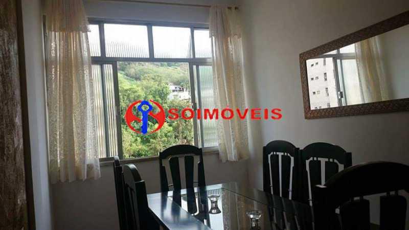 received_10207451090619368. - Apartamento 1 quarto à venda Rio de Janeiro,RJ - R$ 185.000 - LBAP10824 - 3