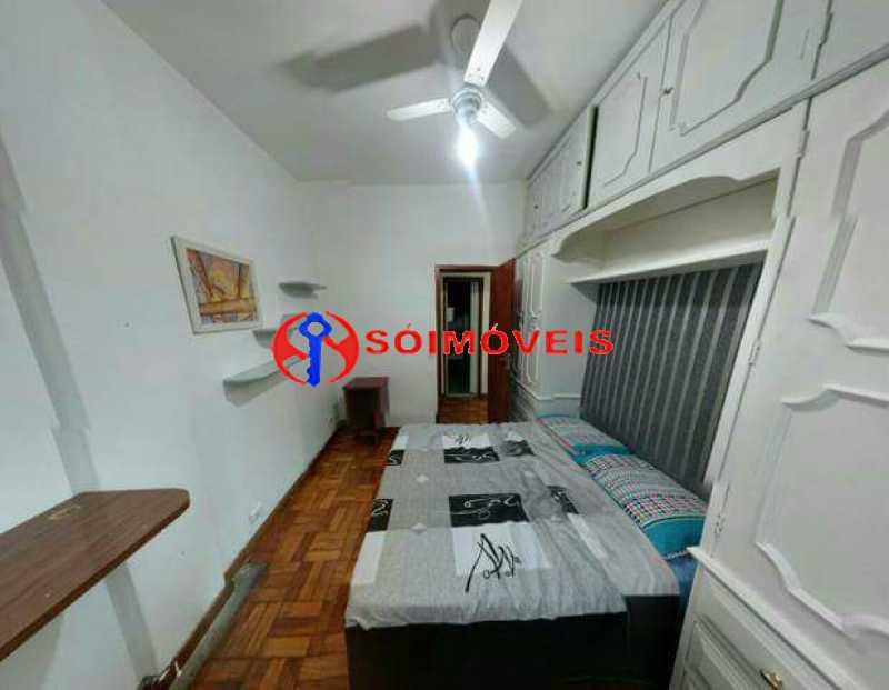 received_10207451092299410. - Apartamento 1 quarto à venda Rio de Janeiro,RJ - R$ 185.000 - LBAP10824 - 12