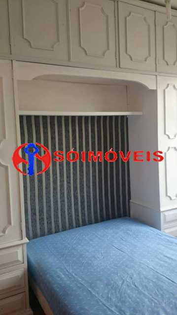 received_10207451092379412. - Apartamento 1 quarto à venda Rio de Janeiro,RJ - R$ 185.000 - LBAP10824 - 11