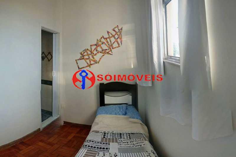 received_10207451092739421. - Apartamento 1 quarto à venda Rio de Janeiro,RJ - R$ 185.000 - LBAP10824 - 14