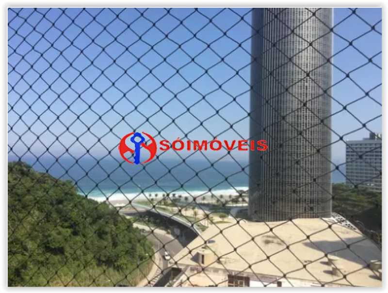 Screen Shot 07-05-18 at 11.02  - São Conrado 2 quartos, 1 suíte, vista mar panorâmica, 1 vaga na escritura. - LBAP22338 - 5