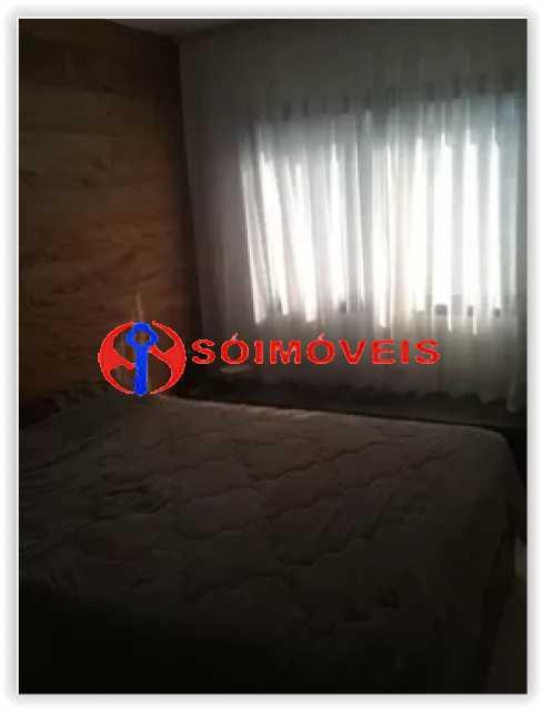 Screen Shot 07-05-18 at 11.03  - São Conrado 2 quartos, 1 suíte, vista mar panorâmica, 1 vaga na escritura. - LBAP22338 - 8