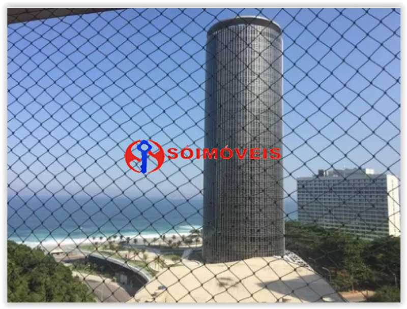 Screen Shot 07-05-18 at 11.05  - São Conrado 2 quartos, 1 suíte, vista mar panorâmica, 1 vaga na escritura. - LBAP22338 - 14