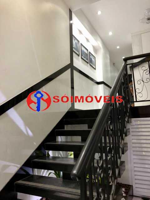 IMG-20180723-WA0009 - Kitnet/Conjugado 10m² à venda Rio de Janeiro,RJ - R$ 130.000 - LBKI00235 - 14