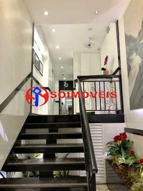 IMG-20180723-WA0010 - Kitnet/Conjugado 10m² à venda Rio de Janeiro,RJ - R$ 130.000 - LBKI00235 - 15