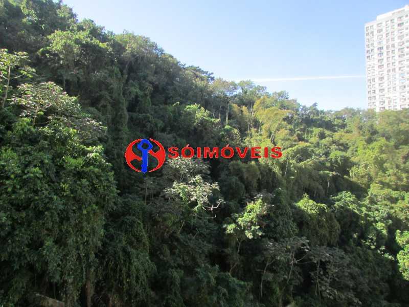 IMG_3191 - Apartamento 2 quartos à venda Rio de Janeiro,RJ - R$ 1.100.000 - LBAP22381 - 1