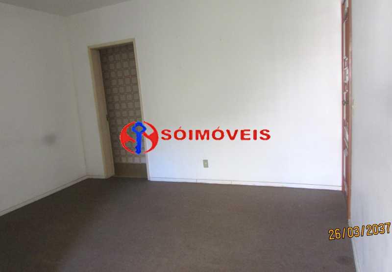 IMG_3195 - Apartamento 2 quartos à venda Rio de Janeiro,RJ - R$ 1.100.000 - LBAP22381 - 5